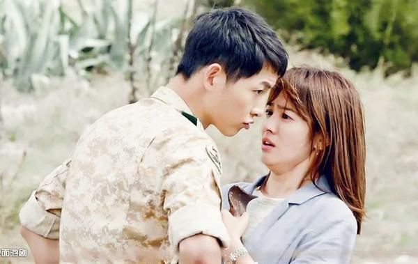 song-joong-ki-1001-bieu-cam-09