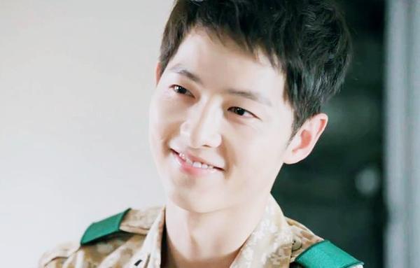 song-joong-ki-1001-bieu-cam-16