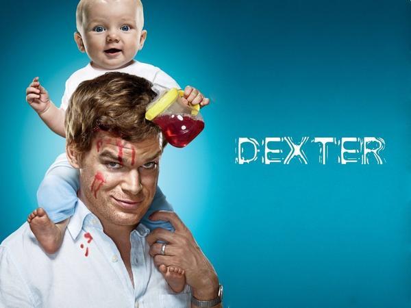 Dexter-walls-by-me-dexter-10050513-1024-768