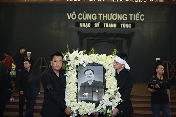 thanhtung1