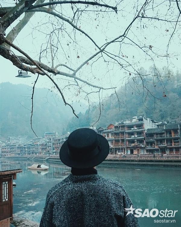 fenghuang02
