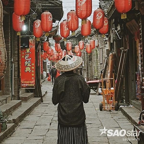 fenghuang04