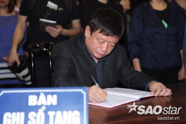 Nhạc sĩ Đỗ Hồng Quân, Chủ tịch Hội nhạc sĩ Việt Nam
