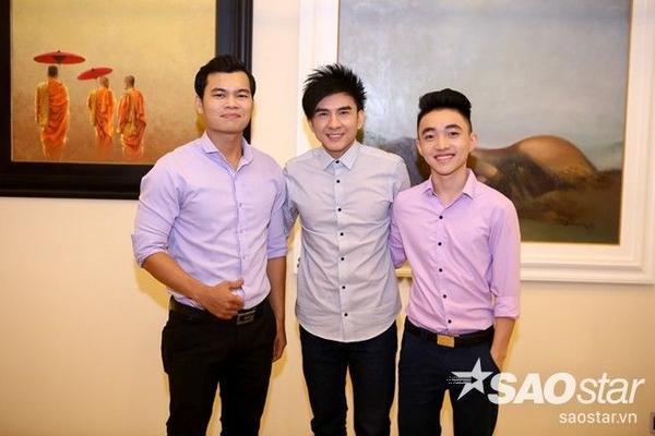 TeamDanTruong (4)