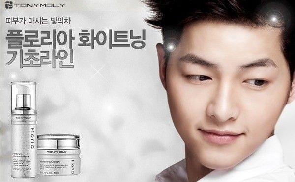 song-joong-ki7
