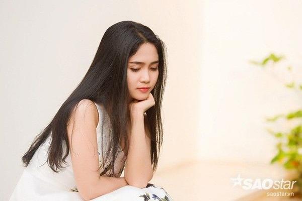 PhuongAnh (6)