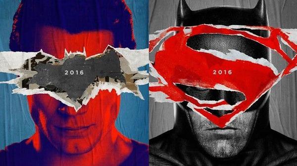 """""""Batman v Superman"""" hiện tại đang đứng trước nhiều tranh cãi."""