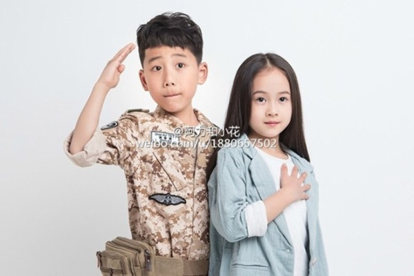 hauduemattroi_phienbannhi (9)