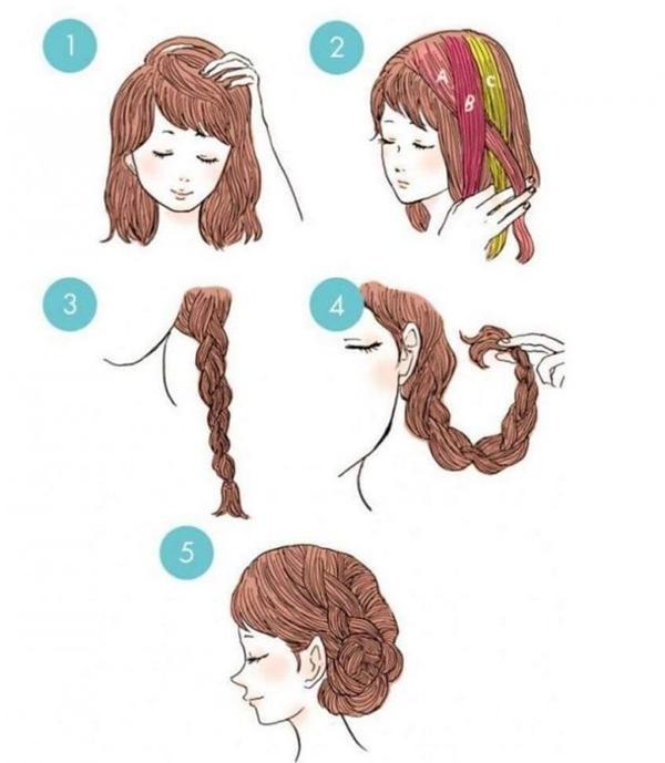 tóc (4)