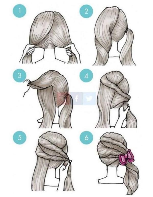 tóc (5)