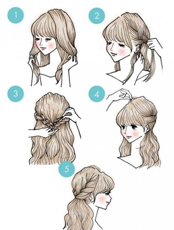 tóc (8)