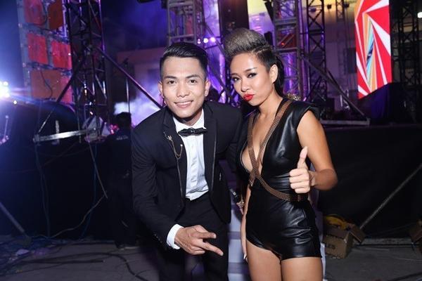Thao Trang (18)