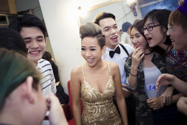 Thao Trang (2)