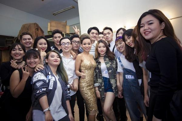 Thao Trang (3)