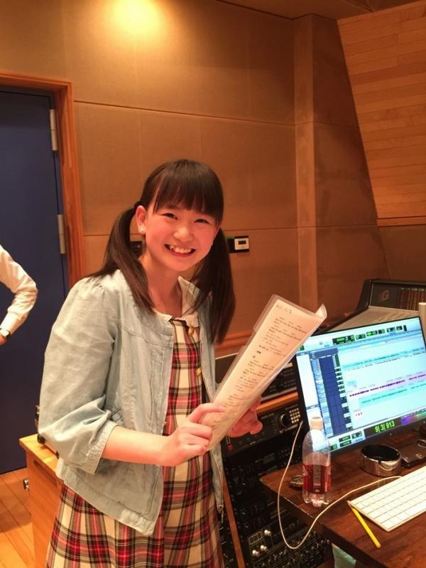 Thanh vien Yukina Hashimoto
