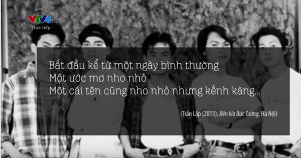 Chung tay thap lua - Tran Lap (6)