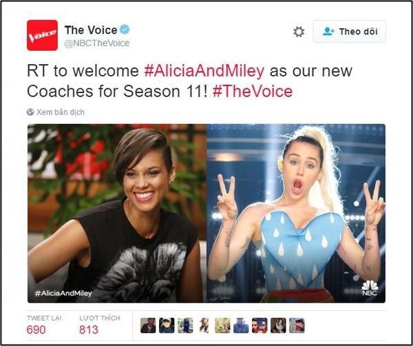 MileyAlica