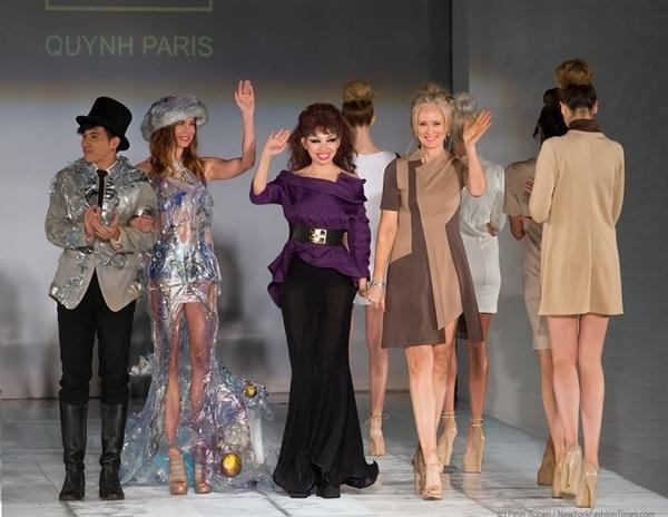 fashionshow (29)