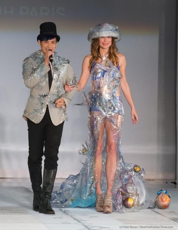 fashionshow (30)