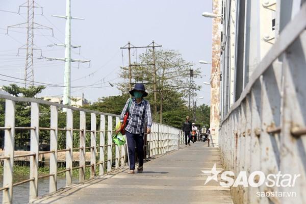 Cau Binh Loi 11