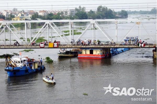 Cau Binh Loi 14
