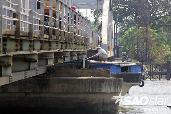 Cau Binh Loi 3