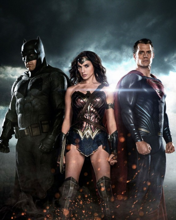 Batman-v-Superman--Dawn-of-Justice-TRINITY