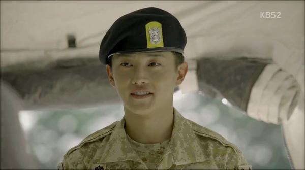 kim_min_suk_3