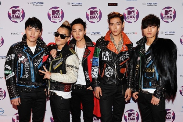 Big-bang-mtv-chau-au