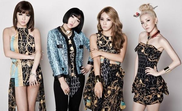 2ne1-queens