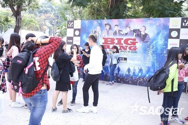BigBang (27)