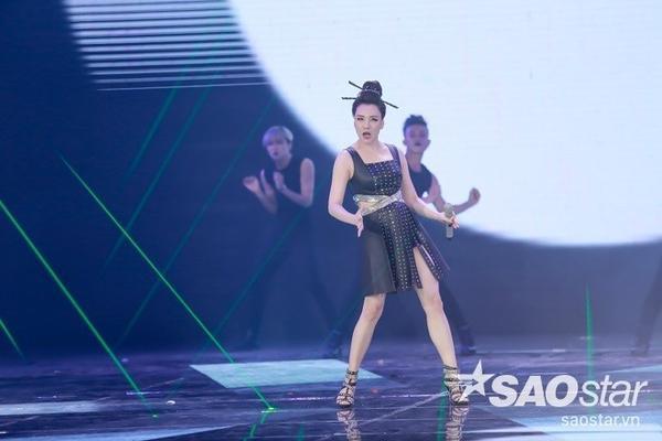 HoQuynhHuong (7)