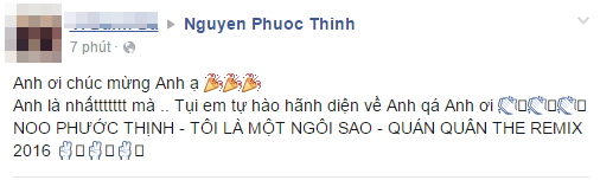 noophuocthinh (6)