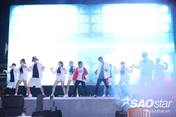Off Bigbang (7)