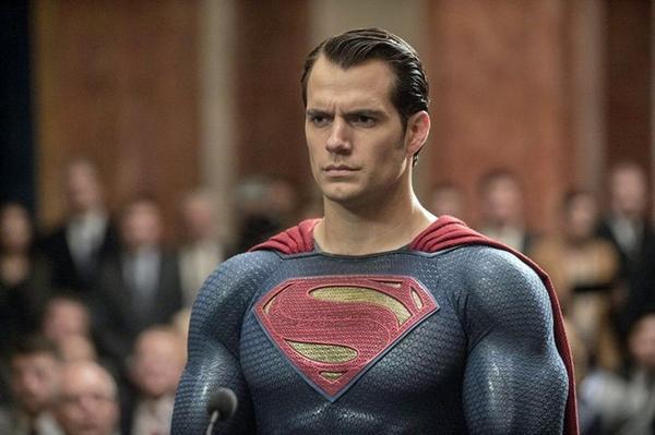 Batman v Superman có cơ hội lọt top 5 phim đạt doanh thu ra mắt cao nhất lịch sử phòng vé Bắc Mỹ. Ảnh: Warner Bros.