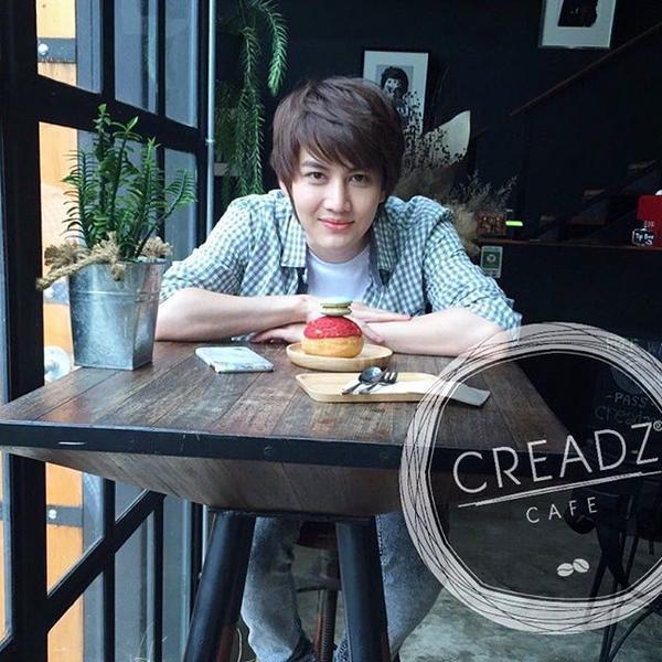 creadzcafe12