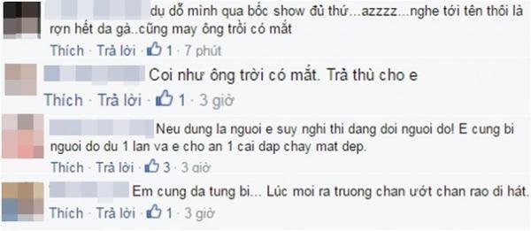 namnhanminhbeo1