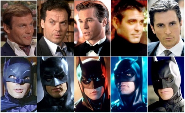 batman_actors-660x403