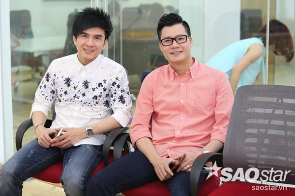 DanTruong-QuangDung (3)