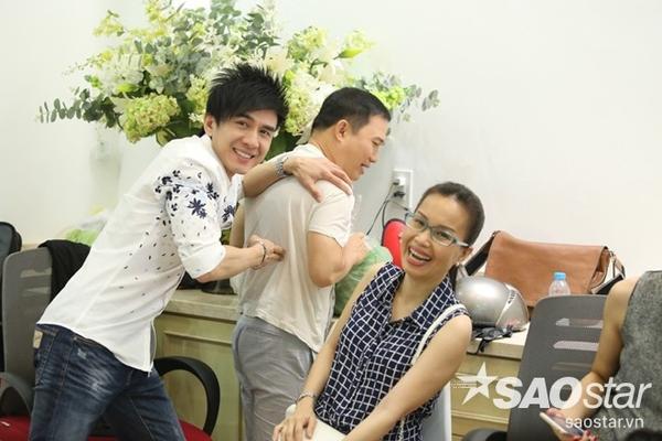 DanTruong,CamLy,QuangLinh (14)