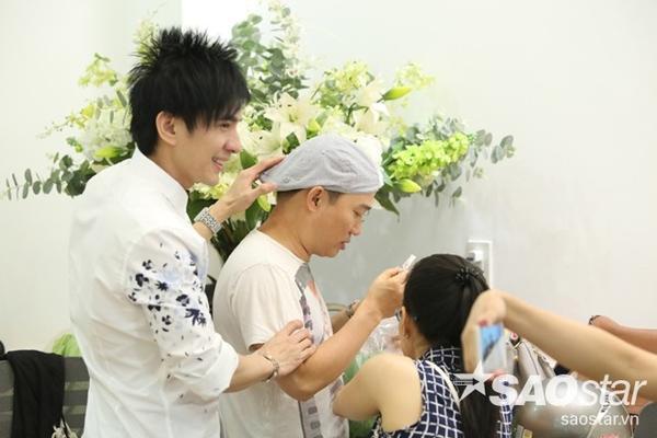 DanTruong,CamLy,QuangLinh (24)