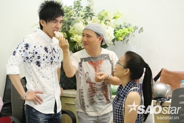 DanTruong,CamLy,QuangLinh (30)