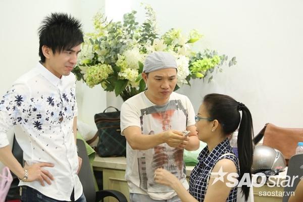 DanTruong,CamLy,QuangLinh (32)