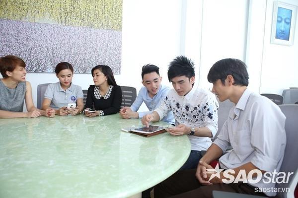 TeamDanTruong (10)