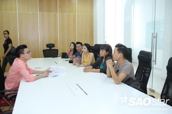 TeamQuangDung (1)