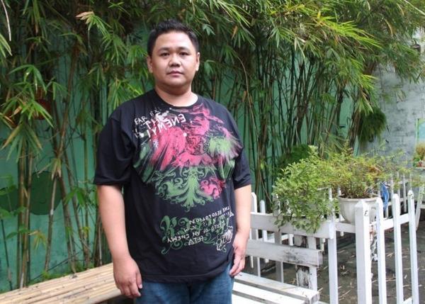 Nghệ sĩ hài Minh Béo bị buộc 3 tội danh hình sự.