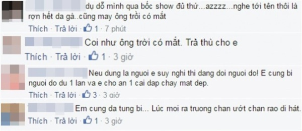 namnhanminhbeo3