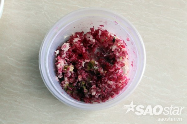 gao chuyen mau hong (3)