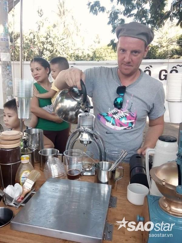 cafemangdidocdao3