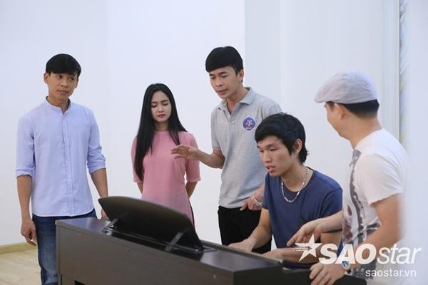 TeamQuangLinh (1)